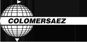 logo-semitransparente-peq2